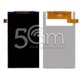 Display Huawei Y600