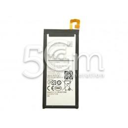 Batteria Samsung SM-G570F Galaxy J5 Prime No Logo