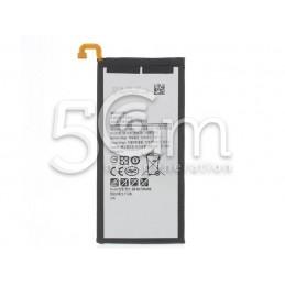 Batteria Samsung SM-C7000 Galaxy C7 No Logo