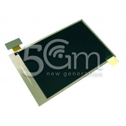 Display Huawei U8500
