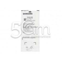 Batteria Samsung SM-A510F Galaxy A5 2016