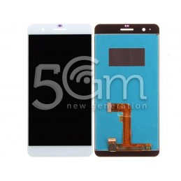 Display Touch Bianco Huawei Honor 6 Plus