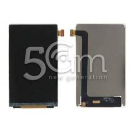 Display Huawei Ascend Y3
