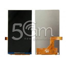 Display Huawei Y5