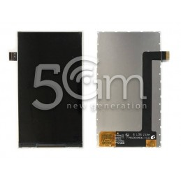 Display Huawei Ascend Y5C