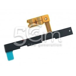 Accensione + Volume Flat Cable Huawei ShotX
