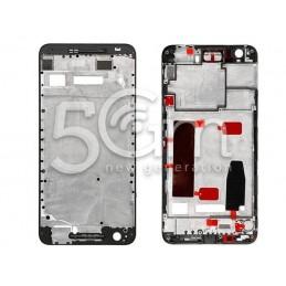Cornice LCD Nera Huawei Nexus 6P