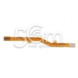 Flat Connessione MotherBoard / Small Board HTC Desire 620-620G