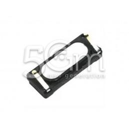 Altoparlante HTC Desire 620-620G