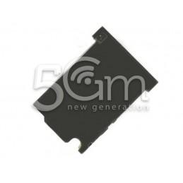 Supporto Sim Card HTC Desire 820