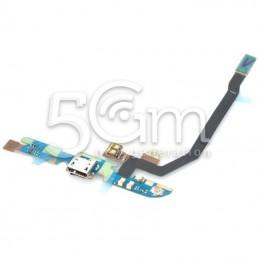 Connettore Di Ricarica Flat Cable Lg P880