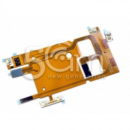 Flat Cable Lg Gd 510