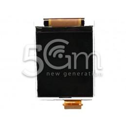 Display Lg Gb 280