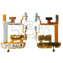 Flat Cable Lg Gt505