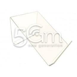 Espositore Tablet Singolo In Plexiglass