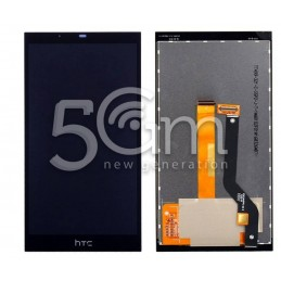 Display Touch Black HTC Desire 530 No Frame