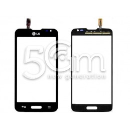 Touch Screen Nero Lg D280 L65