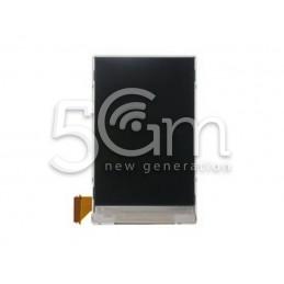 Display Motorola Xt320 Defy...