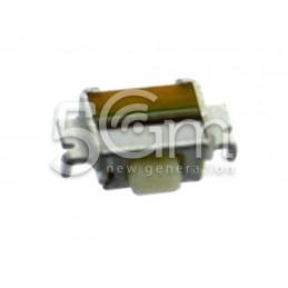 Switch Interno Samsung I9195