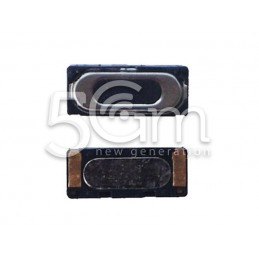 Altoparlante Motorola V3