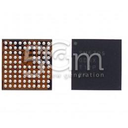 IC Usb Charging SM5705 Samsung A510F
