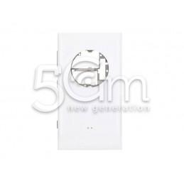 Cover Completo Bianco Nokia...