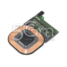 Flat Cable Wifi Nokia 920 Lumia