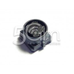 Fotocamera  Posteriore Nokia C2-02