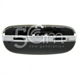 Cover Antenna Grigio Nokia 311 Asha