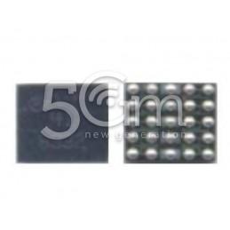 Emi Filter Lcd Nokia N70