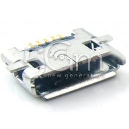 Connettore Di Ricarica Nokia E7