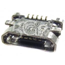 Connettore Usb Nokia X6 16gb