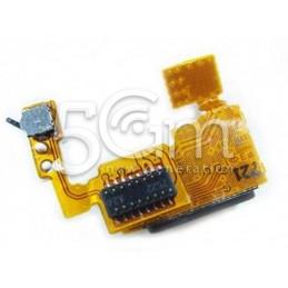 Connettore Di Ricarica Flat Cable Nokia 6110