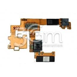 Fotocamera Flat Cable Nokia 5800