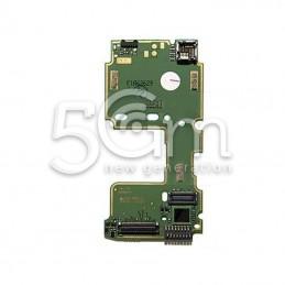 Main Board Lcd Nokia N80