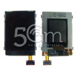 Display Completo Nokia 6131