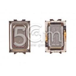 Altoparlante Nokia E66