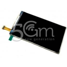 Display Nokia N8