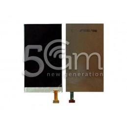 Display Nokia N97