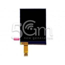 Display Nokia N95