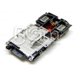 Middle Frame Nokia N95 8gb