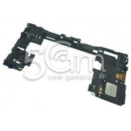 Middle Frame Nero Completo Nokia 930 Lumia