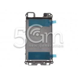 Frame LCD Nokia 308 Asha