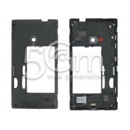 Middle Frame Completo Nokia 520 Lumia