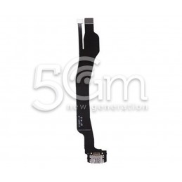 Connettore Di Ricarica Flat Cable Oneplus One