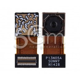 Fotocamera Posteriore Flat Cable OnePlus One