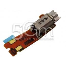 Vibrazione Flat Cable Nokia 930 Lumia