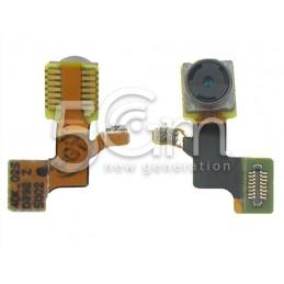 Fotocamera Frontale Flat Cable Nokia 930 Lumia