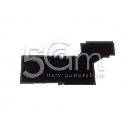Msm Heat Spreader Row Nokia 930 Lumia