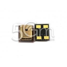 Microfono Xiaomi M2A